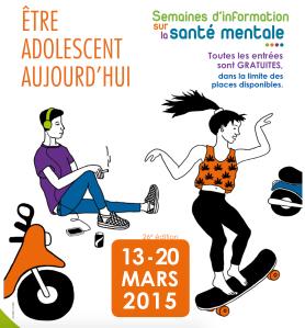 Lecture théâtralisée, Théâtre du Totem, La Citrouille, Saint-Brieuc