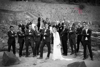 Photo mariage Saint-Brieuc