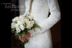 Portraits mariage Saint-Brieuc Perros Guirec photographe Christelle Anthoine