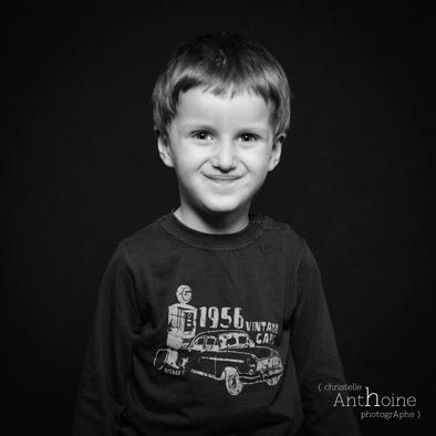 Photographe Saint-Brieuc portrait enfant famille Christelle ANTHOINE photographe Bretagne Côtes d'Armor