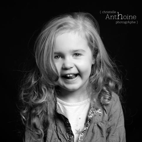 portrait studio enfant saint brieuc christelle anthoine photographe