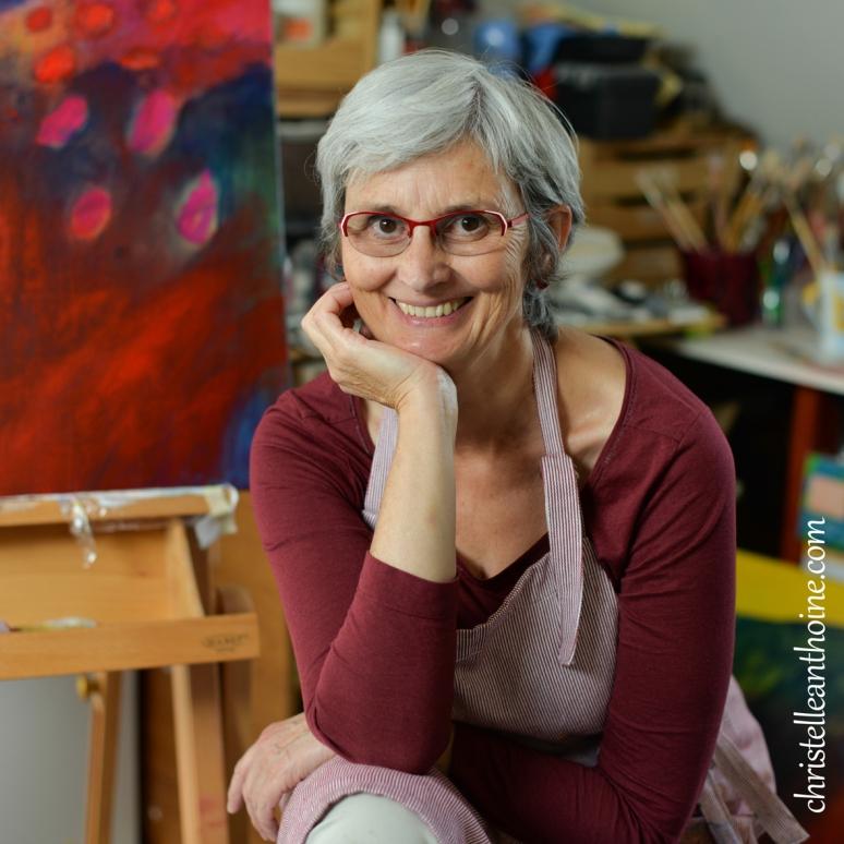 artiste-peintre-plasticien-senace-photo-corporate-bretagne-17