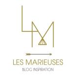 blog-mariage-les-marieuses