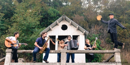 christelle-anthoine-photographe-bretagne-musicien-groupe-musique-2