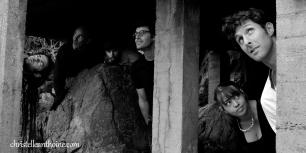 christelle-anthoine-photographe-bretagne-musicien-groupe-musique-4