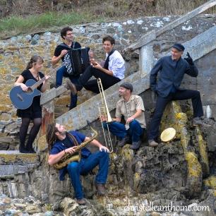 christelle-anthoine-photographe-bretagne-musicien-groupe-musique