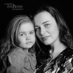 portrait studio enfant famille saint brieuc christelle anthoine photographe