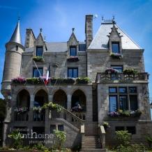 Mariage mairie Pleneuf Val Andre Photographe Christelle Anthoine Saint-Brieuc-1