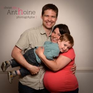 portrait photo famille studio photographe Saint Brieuc Christelle AnthoinePhotographe-37b
