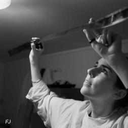 Laboratoire argentique Photo argentique noir et blanc photographe Saint-Brieuc