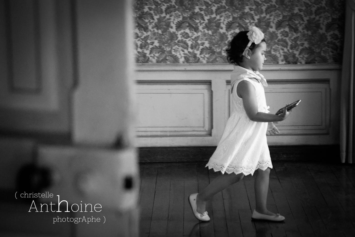 christelle anthoine photography portrait enfant photographe saint brieuc - Photographe Mariage Saint Brieuc