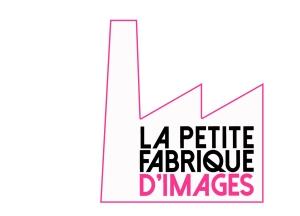 Ateliers photosLaPetiteFariqued'ImagesChristelleAnthoinePhotographeSaintBrieuc