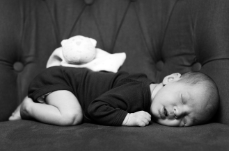 Photographe bébé maternité Bretagne ChristelleAnthoinePhotographe-22