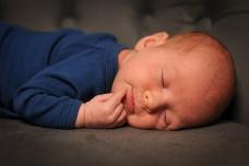 Photographe bébé maternité Bretagne ChristelleAnthoinePhotographe-23