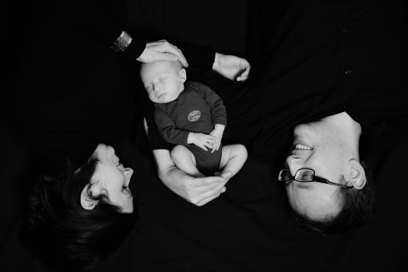 Photographe bébé maternité Bretagne ChristelleAnthoinePhotographe-28 (2)