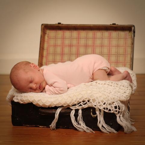 Photographe bébé maternité Bretagne ChristelleAnthoinePhotographe-29
