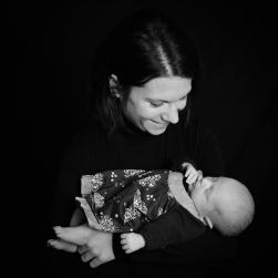 Photographe bébé maternité Bretagne ChristelleAnthoinePhotographe-7