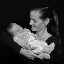 Photographe bébé maternité Bretagne ChristelleAnthoinePhotographe-8