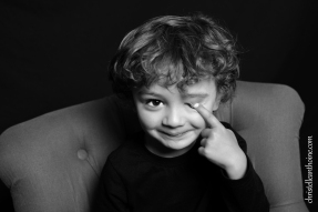photographe-portrait-famille-enfant-seance-photo-studio-saint-brieuc-photographe-bretagne