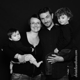 photographe-portrait-famille-enfant-seance-photo-studio-saint-brieuc-photographe-bretagne1