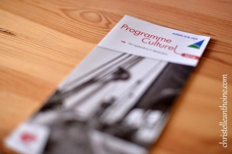 programme-culturel-le-cap-plerin-2016-photographe-corporate-bretagne