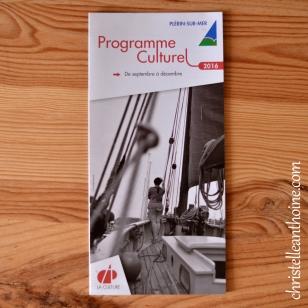 programme-culturel-le-cap-plerin-photographe-corporate-bretagne