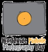 WWPD-logo pinhole day photographe bretagne