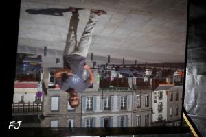Ateliers photosLaPetiteFariqued'ImagesChristelleAnthoinePhotographeSaintBrieuc-10