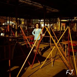 Ateliers photosLaPetiteFariqued'ImagesChristelleAnthoinePhotographeSaintBrieuc-2