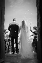 Mariage Pleneuf Val Andre chapelle Dahouet photographe Saint-Brieuc Christelle Anthoine