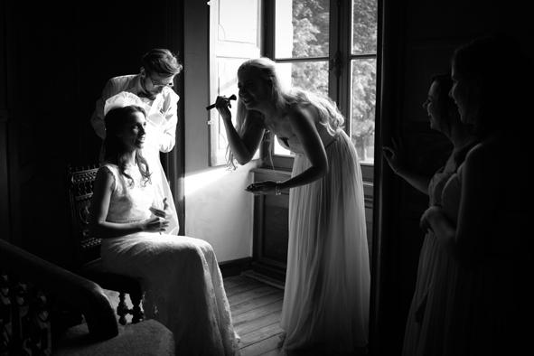 portrait enfant photographe saint brieuc - Photographe Mariage Saint Brieuc