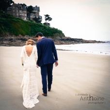 Mariage Perros Guirec-Christelle Anthoine Photographe 01