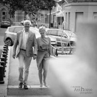 Mariage Perros Guirec-Christelle Anthoine Photographe 022
