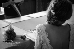 Mariage Perros Guirec-Christelle Anthoine Photographe 039