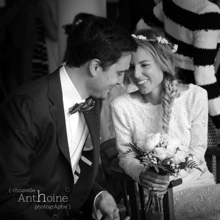 Mariage Perros Guirec-Christelle Anthoine Photographe 039b