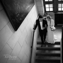 Mariage Perros Guirec-Christelle Anthoine Photographe 040