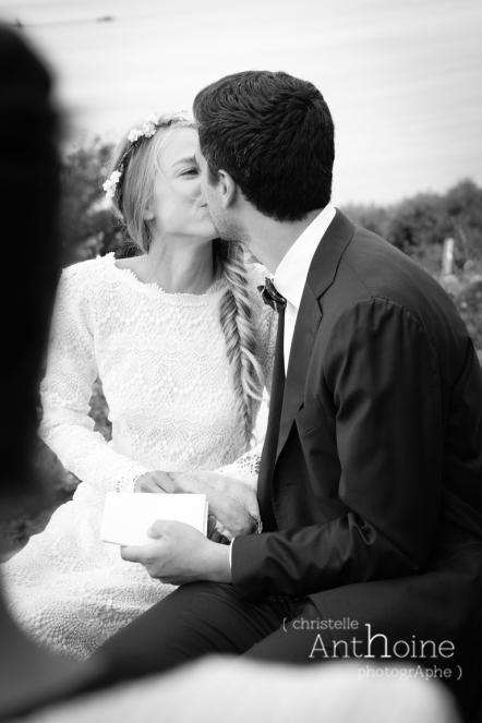 Mariage Perros Guirec-Christelle Anthoine Photographe 046