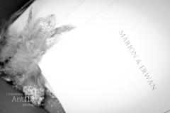 Mariage Perros Guirec-Christelle Anthoine Photographe 060