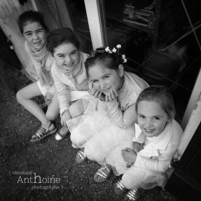Mariage Perros Guirec-Christelle Anthoine Photographe 061