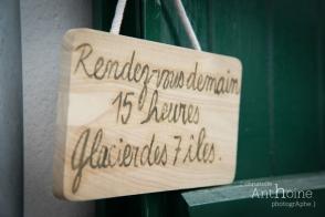 Mariage Perros Guirec-Christelle Anthoine Photographe 062