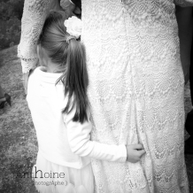 Mariage Perros Guirec-Christelle Anthoine Photographe 064