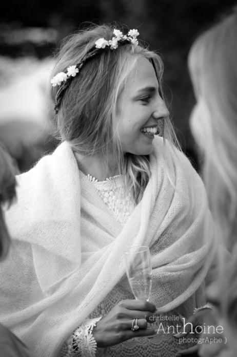 Mariage Perros Guirec-Christelle Anthoine Photographe 065