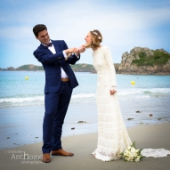 Mariage Perros Guirec-Christelle Anthoine Photographe 09