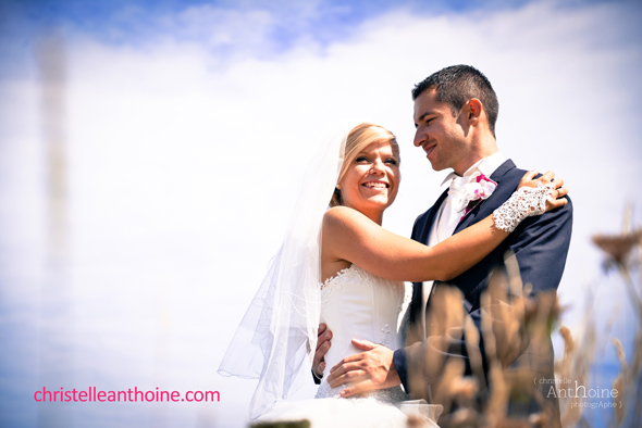 rservation photographe mariages 2017 christelle anthoine photographe - Photographe Mariage Saint Brieuc
