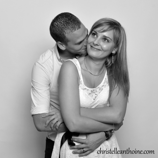 christelle-anthoine-photographe-couple-seance-studio-bretagne-cotes-darmor