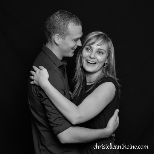 christelle-anthoine-photographe-couple-seance-studio-bretagne