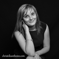 christelle-anthoine-photographe-portrait-seance-studio-bretagne