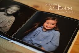 Christelle Anthoine Photographe Saint-Brieuc Bretagne Album séance photos1