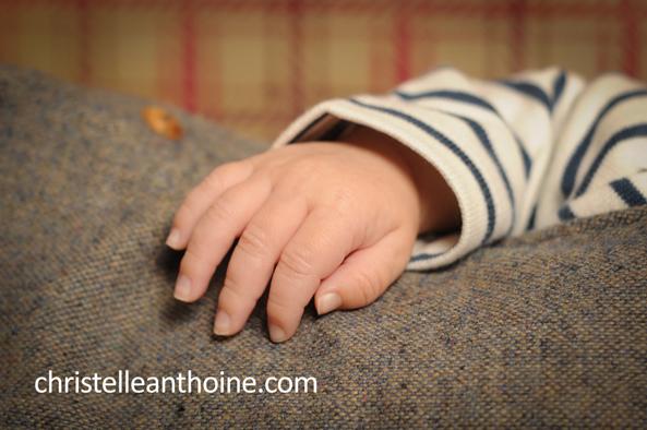 Photo bébé famille grossesse Saint-brieuc Bretagne Côtes d'armorChristelleAnthoinePhotographe