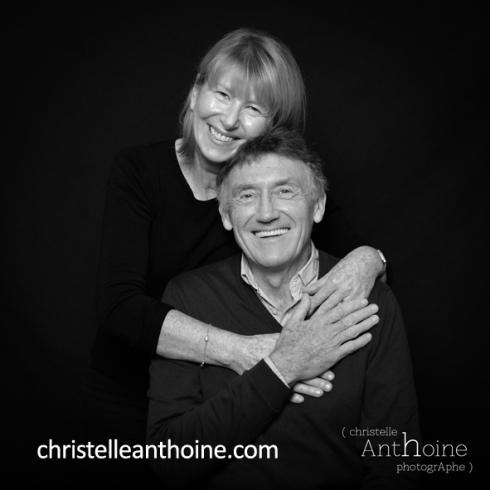 Photographe Saint-brieuc famille couple portrait Christelle Anthoine Photographe côtes d'armor bretagne 22